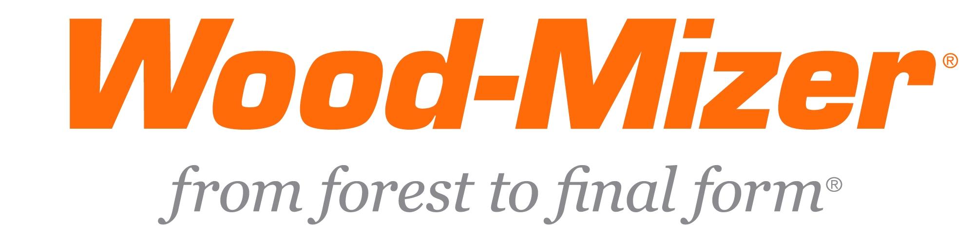 woodmizer-conosur.com